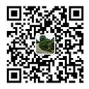 苏州名流陵园微信